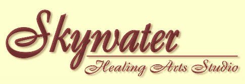 Skywater Healing Arts Studio